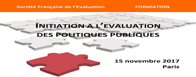 http://www.sfe-asso.fr/content/initiation-levaluation-15-novembre
